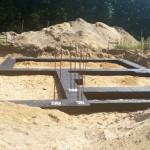 Budowa kolejnego domu