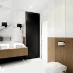 łazienka piętro (4)a