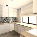 salon z kuchnią 2 (10)