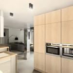 salon z kuchnią 2 (13)