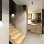 salon z kuchnią 2 (15)