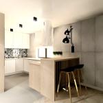 salon z kuchnią 2 (9)